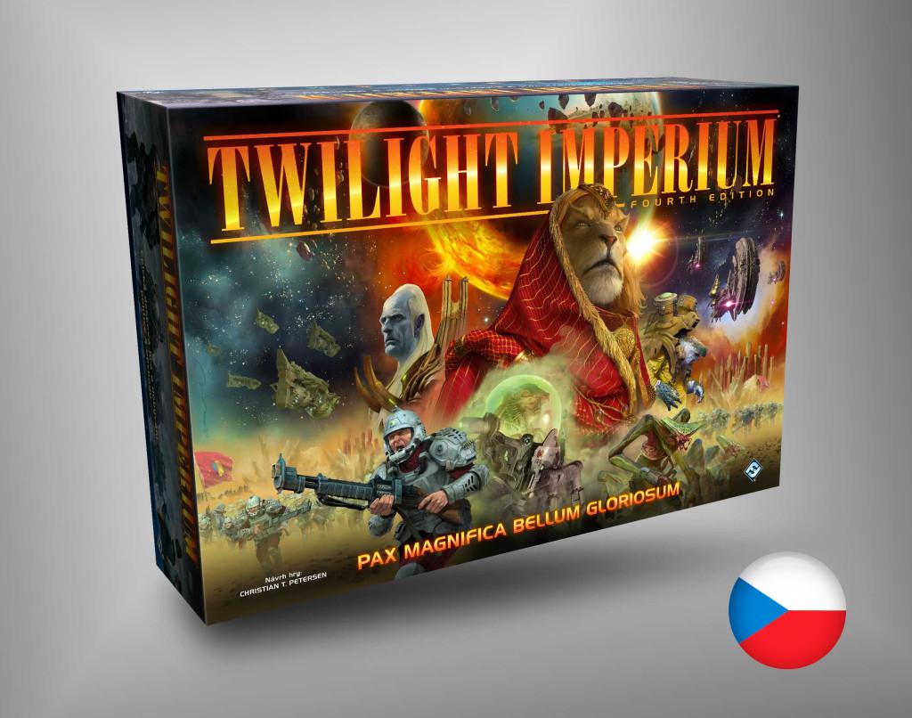 Twilight_imperium_vizualizace_4th_a