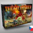 Twilight_imperium_vizualizace_4th_b