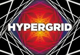 hypergrid box