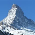 1200px-Matterhorn-EastAndNorthside-viewedFromZermatt_landscapeformat