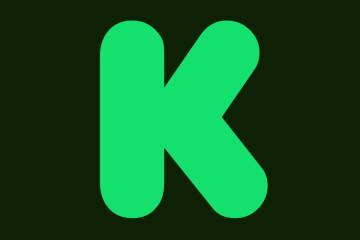 kickstarter-logo-k-color.0.0.png