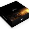 Kingdom Death box