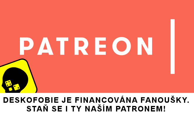 Patreon