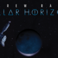 Stellar Horizons box